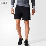 Athletische kundenspezifische Mens-Sportkleidung-Polyester-Strand-Kurzschlüsse
