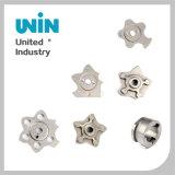Attrezzo del metallo dell'acciaio inossidabile di metallurgia di polvere