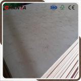 Berufsfurnierholz-Hersteller von Linyi