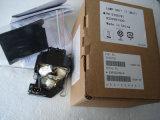 De Bol van de projector voor HITACHI X253/60X/70X (DT00781)