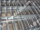 نوع مسطّحة يغلفن فولاذ يبشر لأنّ [دوور مت] [غ255/40/100] [255مّ] يحمل قضيب
