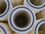Cartucce di filtro dell'aria del poliestere