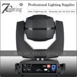 Stadiums-Beleuchtung-Gerät des Träger-200W bewegliches des Kopf-R5