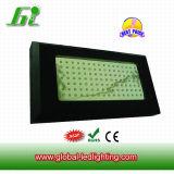 LED haute puissance 300 W grandir la lumière