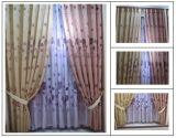 Vorhang 2