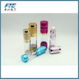 bouteilles privées d'air d'huile essentielle du parfum 15ml