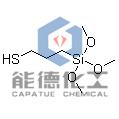 Le silane 3-d'agent de couplage Mercaptopropyl-Trimethoxysilane (no CAS 4420-74-0).