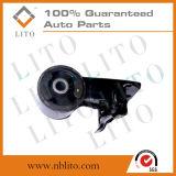 Montage moteur pour Hyundai (55541-02000)
