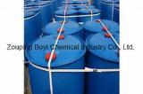 Trimethylene amino /ATMP ácido fosfónico