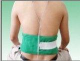 Оптовые вибромашины боли Massager тела дома блока 10