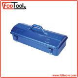 16 дюймов - коробка ручки инструмента утюга высокой ранга (314306)