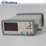 Appareil de contrôle portatif électrique de résistance d'isolation de kilovolt Digitals de type 1 de banc