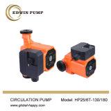 (t) HP25/6g (w) 밀어주는 회람 수도 펌프
