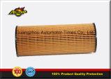 1621803009 El filtro de aceite caliente de Venta de Ssangyong Mercedes Benz