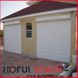 電流を通された鋼鉄/粉のコーティングはドア/圧延シャッタードアを転送する