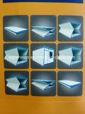 Полуфабрикат быстро установки многофункциональная передвижная/Prefab дом