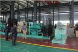 Nagelneuer Cummins-Generator-industrieller elektrischer Dieselmotor (6BT5.9-C&6BTA5.9-C)