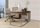 워크 스테이션 (WE04)를 위한 현대 최신 영업소 책상
