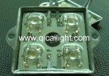 2835 injection DEL ultrasonique Moule