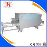 Máquina de Cutting&Engraving do coco com 16 furos do trabalho (JM-1090T-CC16)