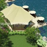 Aangepaste Waterdichte het Kamperen Tent voor Verkoop