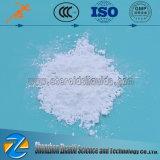El polvo Superdrol de la reconstrucción del músculo de Methyldrostanlone con la fábrica suministra 3381-88-2