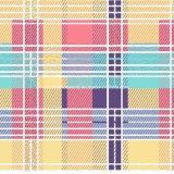 [100بولستر] حبك كنزة [بيغمنت&ديسبرس] يطبع بناء لأنّ [بدّينغ] مجموعة