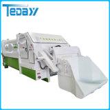 Tedayyの製造業者からの専門の圧縮機の屑トラック