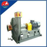 Высокое качество промышленных высокого давления Центробежный вентилятор 9-12-9D