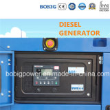Generador de 50kw motor Yto Powered by