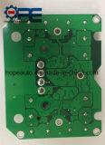904-229 отсек управления впрыски топлива - заменяет ть OE # 3c3z12b599aarm