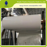 Брезент Tb017 PVC поверхности руководителя ткани шатра