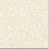 Couleur du voyant Bulati polies carreaux en porcelaine 600x600 800x800 Ajfc601