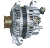 Автоматический генератор для Mazda 6, 13996, Lf18-18-300, Lf1818300, Dra0605, 12V 90A