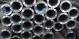 Tubo especial de acero al carbón sin fisuras, extraído en frío, para piezas de repuesto para automóviles