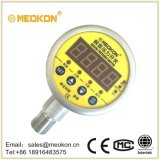 MDS828e高精度の情報処理機能をもったデジタル圧力自動スイッチ