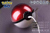 Pokemon gaat Spel III de Bank van de Macht van Pokeball 12000mAh