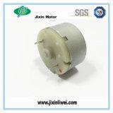 R310 Motor de CC para Auto Motor batir Micro Motor