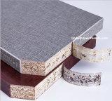 Nastro di PVC/fascia di bordo di plastica impressi per la mobilia
