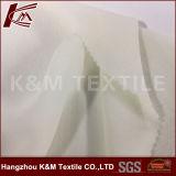Ткань изготовления Silk тканей верхнего качества чисто Silk