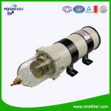 発電機のための新しいモデルの燃料水分離器1000fg