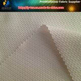 Methoden-Ausdehnung des Polyester-2/Spandex-Jacquardwebstuhl-Gewebe im Diamanten für Bergsteigen-Klage