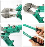 Инструмента для нарезания болтов универсального инструмента электрические 24 ''