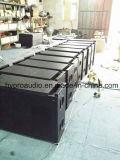 Kf760 Zeile Reihen-System, Eaw Art-Zeile Reihe