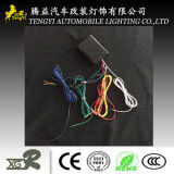 Auto Auto LED Turn Light Dimmer Controller