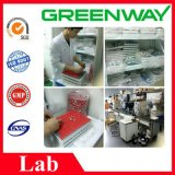 Пептиды Selank Nootropic Selank поставкы изготовления с эффективной поставкой