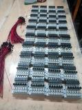 SMC Sy3120-5lz-M5のソレノイドの航空管制弁のソレノイド弁
