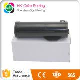 Cartucho de toner compatible de Versalink B400 B405 para Xerox 106r03583 106r03585