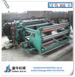 Grillage machine / Wire Mesh machine à tisser