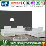 Sofá moderno da mobília do americano 2017 (TG-9119)